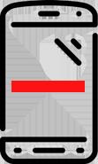 samsung_repair