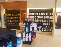store_pic